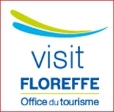 20170317 logo Floreffe
