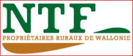 20170317 logo NTF